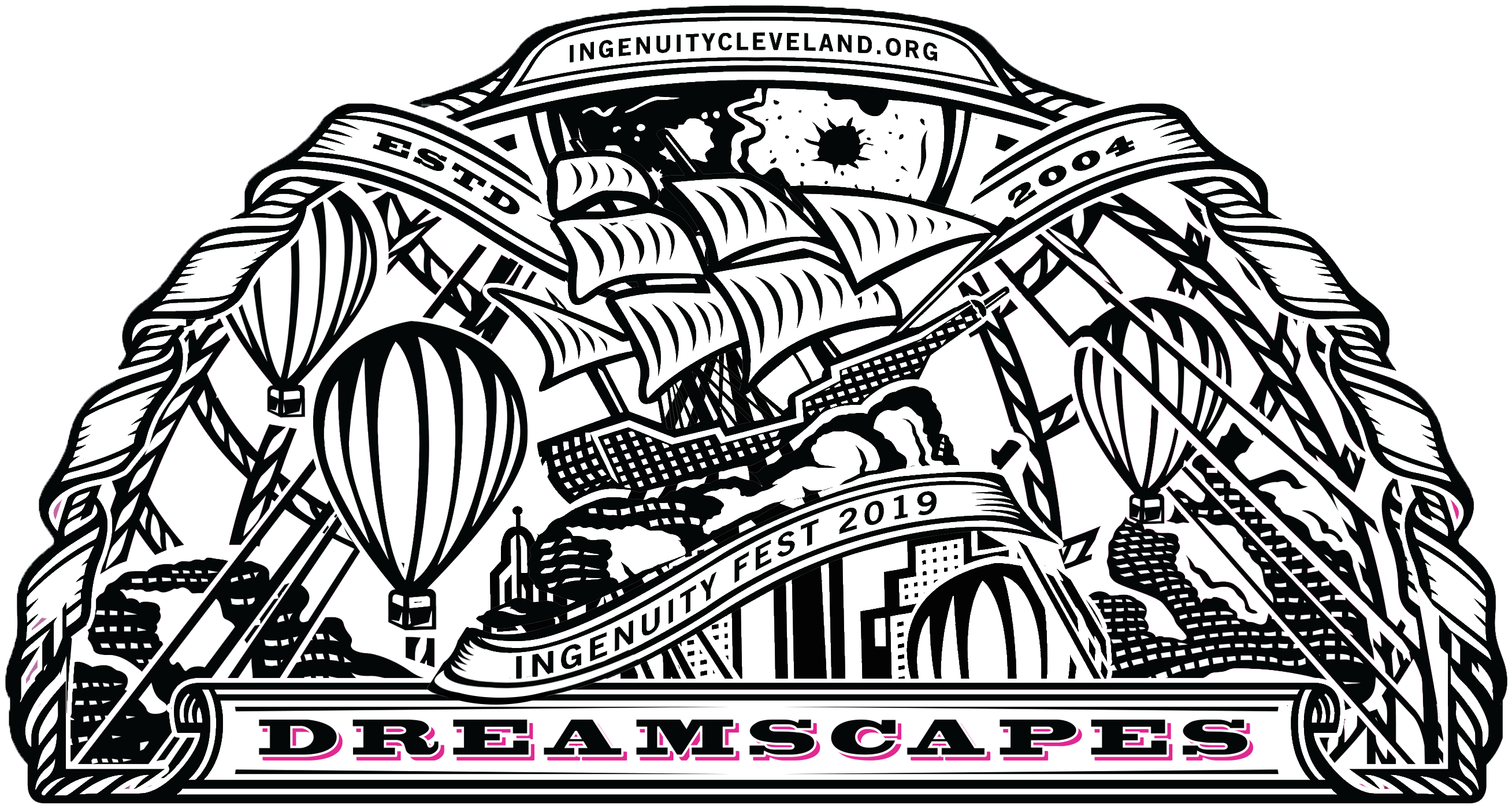 IngenuityFest2019-Dreamscapes
